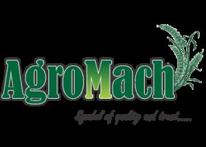 agromachengineering