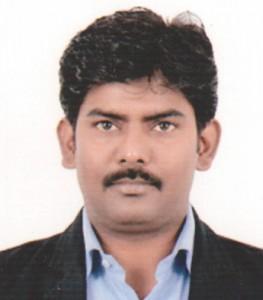 anil-jaiswal