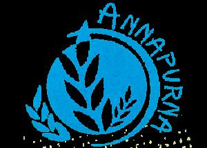 annapurnaagronics-tradeindia