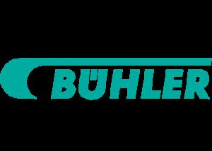 buhlerroup