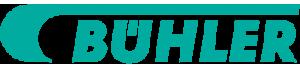 buhlerroup-300x214