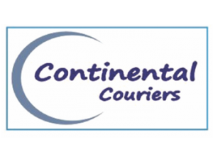 continental-courier