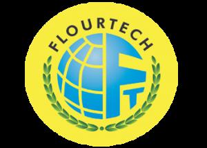 flourtech