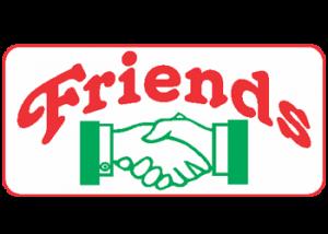 frmmc-tradeindia