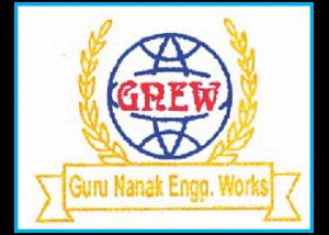 gurunkew