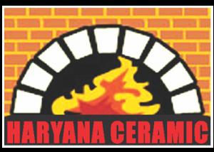 haryanaceramic