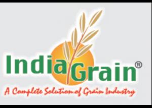 indiagrain