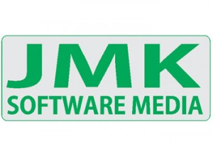 jmksoftwaremedia