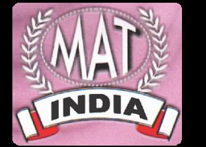 majesticagrotechindia