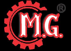 mggroupint