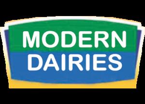 moderndairies