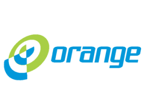 orangesofter