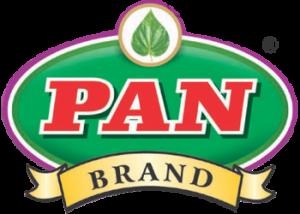 pan-brand