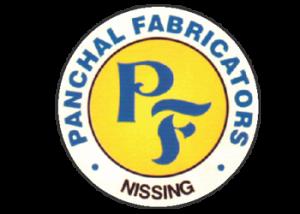 panchalfabricator