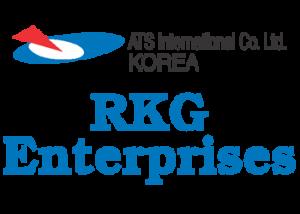 rkg-enterprises