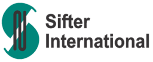 sifterinternational-300x214