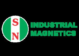 sn-industrial-magnetics