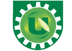 unigraintech