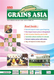 GRAINS-ASIA-JULY-2017