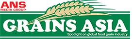 Grain Asia